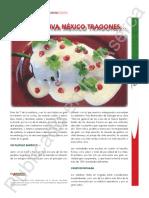 ca217-37.pdf