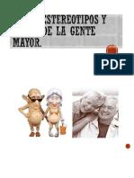 Mitos .pptx