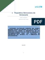 Estudio_VIH-Warao.pdf