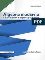 ALGEBRA-MODERNA-E-INTRODUCCION-Vista-preliminar-del-libro