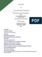 Zend Avesta, Vol. I - Gustav Fechner Theodor.pdf