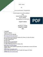 Zend Avesta, Vol. II - Gustav Fechner Theodor.pdf