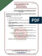 C-13-01-Cartilla-de-Requisitos-Certificado-de-Habilidad-V06