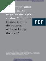 Etica_empresarial_como_Hacer_Negocios_Sin_perder_el_alma