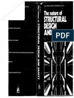 Structural Design & Safety By Professor David Blockley.pdf