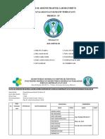 MONITORING DADAKAN.docx