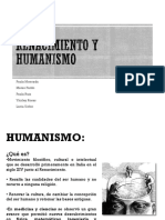 literatura 2p.pptx