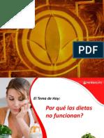 Tema3_DietasNoFuncionan