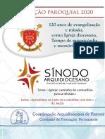 Formacao-2020-POR-PaGINA.pdf