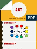 Chapter 1 (Assumptions about Art) (1)