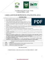 agente_protecao_aviacao_civil