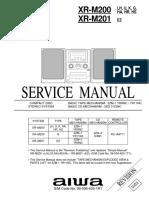 aiwa_xr-m200_201.pdf