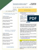 Examenes ENALLT.pdf