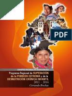 Superacion-de-la-Extrema-Pobreza-desnutricion-Huancavelica-2012.pdf