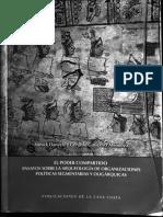 Linajes_y_casas_senoriales_de_los_Tolte.pdf