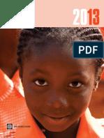 WDI-2013-ebook.pdf