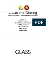 Glass-and-Glazing.pdf