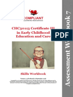 CHC30113-Subject 7-AWB-F-v4.5.docx