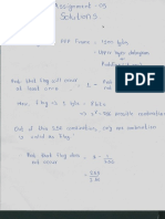 Assignment-5 Solutions.pdf