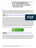 dekada 70 ang orihinal at kumpletong edisyon lualhati bautista.pdf