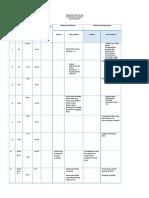 ANALISA PWS KIA KB 20.docx