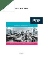 2do Grado_TUTORÍA 2º MARZO - copia.doc
