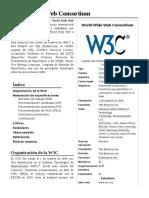 World_Wide_Web_Consortium