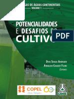 MicroalgasV1.pdf