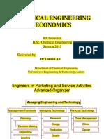 CEE-4.pdf