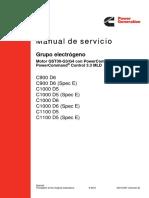 A041V387_I6_201610.pdf
