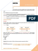 regradetrssimples-jurossimples-140919134238-phpapp02