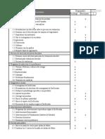 cronograma de actividades 2019 psiceducativo