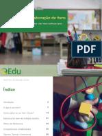 QEdu+-+Guia+Prático+de+Elaboração+de+Itens