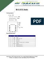 EM-18-RFID-Reader.pdf