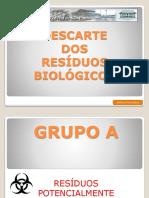 apostila_resduos_biolgicos_UNIFESP-BS
