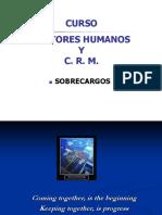 FH Y CRM SOBRECARGOS AV.pptx