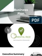 business plan-5.pptx