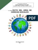 9e2608_PROYECTO AREA DE CIENCIAS SOCIALES-2011 (1)