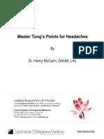 hmccann_hatung_ln.pdf