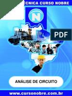 analise de circuitos (1)