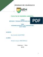 MÉTODOS Y TÉCNICAS DE ESTUDIOS UNIVERITARIOS.docx