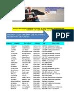 EF-UTPC-HITD9-FILA-A-2019-2-cadenillas ferndez