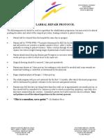 hip-labral-repair-protocol-new