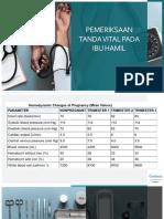 template ppt [Autosaved].pptx