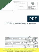 Secuencia_rapida_intubacion_V2_SAMU_Metro