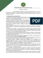 EDITAL - Seleção de estagiário Maceió (2).pdf