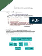 SALUD PUBLICA APS - IMPRIMIR