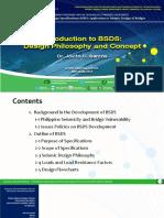 D1-S3_Santos_BSDS Intro