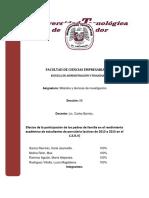 TRABAJO DE INVESTIGACION CONSOLIDADO