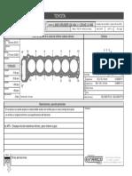 tabla torque 1FZFE 4500L.pdf